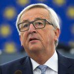 Глава Єврокомісії Юнкер передав повноваження Урсулі фон дер Ляйен