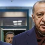 Ердоган проти Росії в Лівії: Туреччина не буде мовчати про найманців
