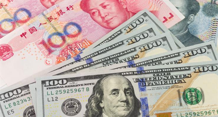 Китай снизит ввозные пошлины на более чем 850 товаров