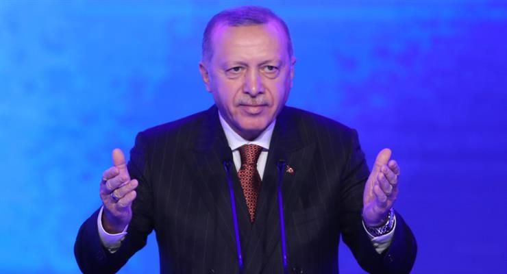 Турция инвестирует 3,7 млрд долларов в электромобили