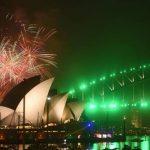 В Сиднее требуют Новогоднюю ночь без фейерверков