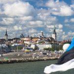 Українці в Естонії на першому місці за чисельністю серед іноземних працівників