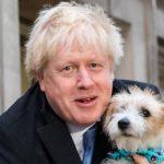 Четыре сценария будущего управления Великобританией