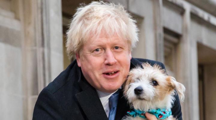 дострокові парламентські вибори в Британії можуть пройти по 4 сценаріями