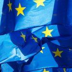 До ЄС не пустили Боснію і Герцеговину