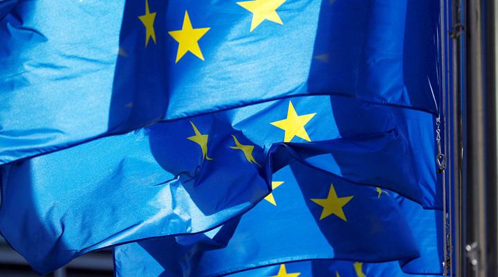 Європейський Союз відмовився до свого складу приймати Боснію і Герцеговину