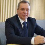 Український лоукостер SkyUp Airlines розширює маршрутну мережу