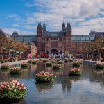 Тепер музеї Амстердама можна буде відвідати безкоштовно