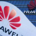 Huawei планує побудувати завод в Європі