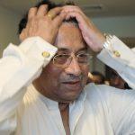 У Пакистані стратять колишнього президента