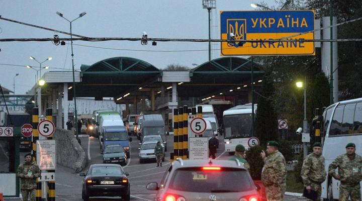 Нова митниця запрацює в Україні вже 8 грудня