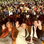 Новый закон о цензуре в венгерских театрах