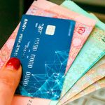 В Україні зросла зарплата, тепер її можна отримувати на карту будь-якого банку