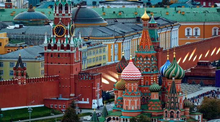 Пєсков заявив, що санкції США щодо «Північного потоку-2» неприйнятні