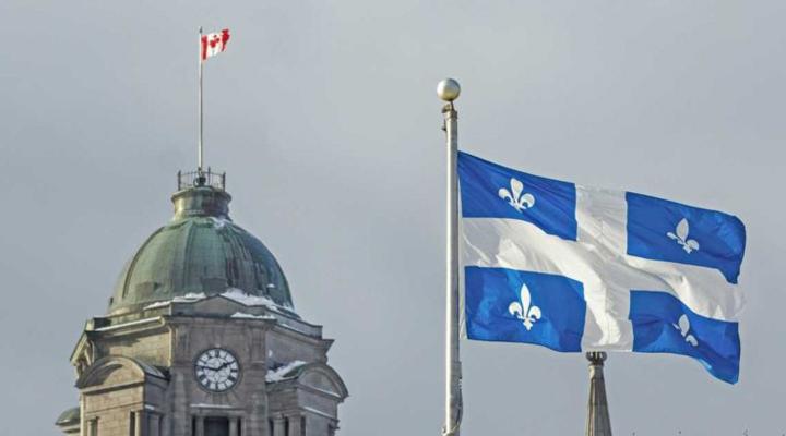 уряд Квебека затвердив нові правила для захисту тимчасових іноземних працівників
