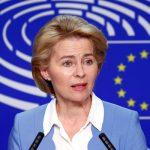 Євросоюз наполягає на новій угоді після Brexit
