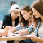 Відкрито прийом заявок на участь в канадській молодіжній імміграційній програмі