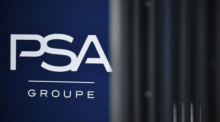 PSA Group і Fiat Chrysler Automobiles NV досягли угоди про злиття