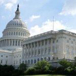 Комітет Сенату США схвалив нові санкції щодо Росії
