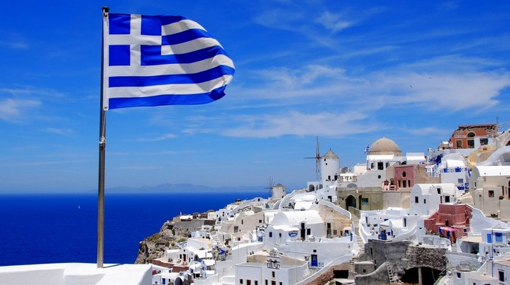 Серьезные санкции угрожают работодателям в Греции