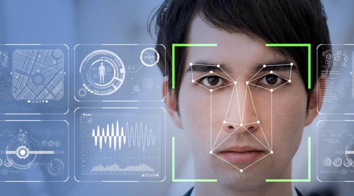 скоро в США до всіх буде застосовуватися процедура сканування обличчя