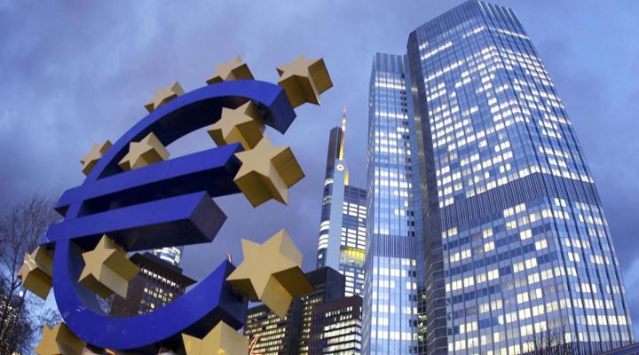 скорочення більше 60 тисяч співробітників в найбільших банках Європейського союзу