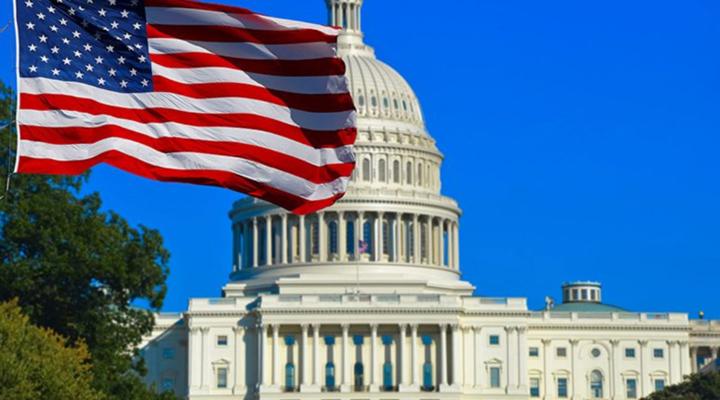 США ввели новый пакет санкций для борьбы с коррупцией