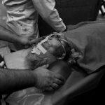 Глава японської неурядової організації убитий під час нападу в Афганістані