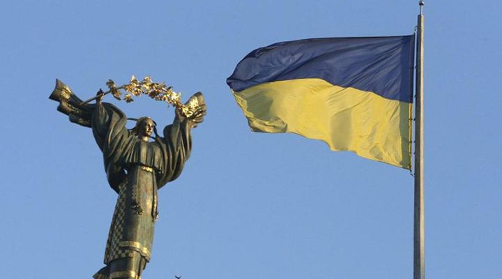 Україна піднялася в індексі людського розвитку