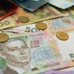 Мінфін: бюджет не виконано через зміцнення гривні