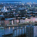 Финляндия – перспективное направление для украинских трудовых мигрантов