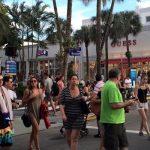 Эксперты выяснили, в каких городах местных меньше, чем туристов