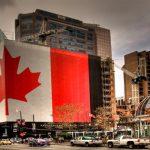 Канадська провінція Онтаріо збільшує квоти на прийом іммігрантів