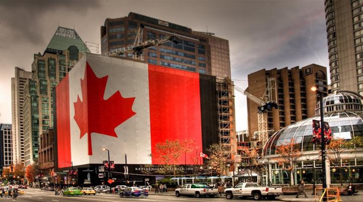 в Онтаріо в два рази збільшать квоту для іммігрантів