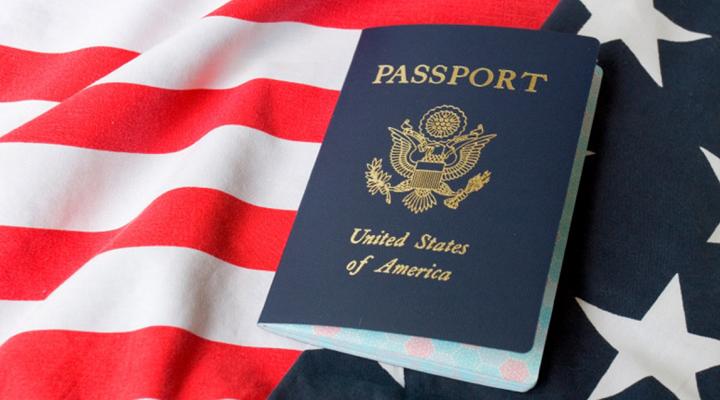 в США плату за подачу заявления на гражданство увеличат почти вдвое