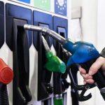 Владимир Зеленский возмущен высокими ценами на бензин