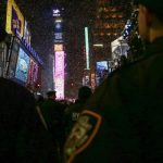 """Нью-Йорк готує захист від """"помсти Ірану або його терористичних союзників"""""""