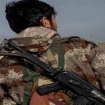 Румунія виводить свої війська з Іраку