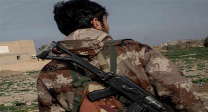 Румыния выводит свои войска из Ирака