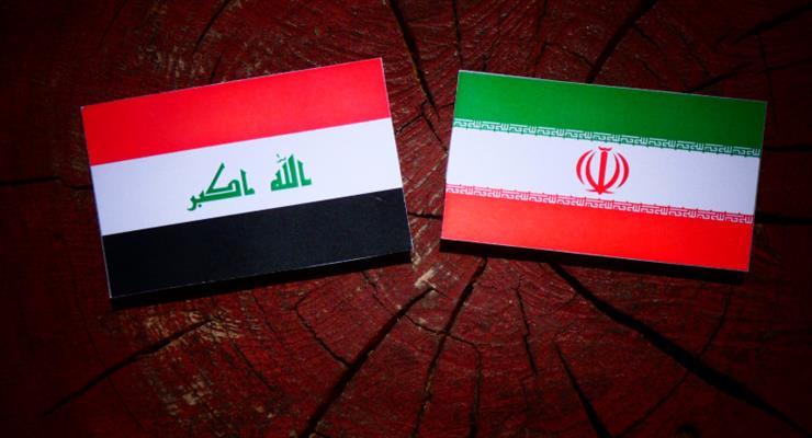 Ирак вызовет посла Ирана из-за ракетной атаки на военные базы