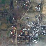 Власти Ирана признали что украинский самолет был по ошибке сбит военными