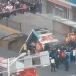 6 жертв після аварії автобуса у величезній ямі на дорозі в Китаї
