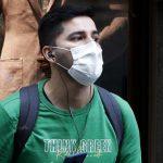 У Мельбурні через пожежі забруднення повітря досягло небезпечного рівня