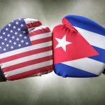 Куба попередила своїх громадян готуватися до дефіциту пропан-бутану