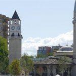 Wizz Air продовжує завойовувати ринок в Албанії
