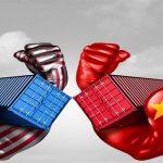 США и Китай подписали первый этап торговой сделки