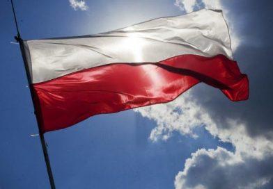Сенат Польши отклонил спорный законопроект о судьях