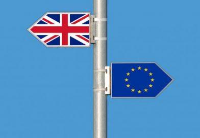Британия не будет депортировать граждан ЕС после Brexit