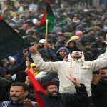 Є міжнародна угода по Лівії, але світу поки немає