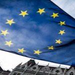 ЄС інвестує 200 мільйонів євро в космічний сектор